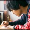 アオイホノオ(再放送)8話あらすじと感想「歴史の幕開け?」