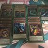 【遊戯王 デッキ紹介】ライフを狩りとる… 『スカル・フレイム』デッキ紹介   【Card-guild】