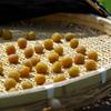 完熟梅の梅干しの作り方!梅酢をあげて土用干しのあと熟成!
