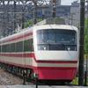 東武鉄道 200系