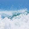 夏の到来間近!北陸富山で海水浴を楽しめる格安キャンプ場ベスト5!