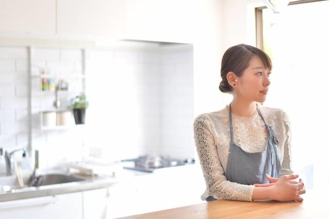 人と人をつなげる「食」を大切にしたい。料理研究家・河瀬璃菜さんのこれまでとこれから【私のはじめの一歩】