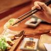 無料で無限くら寿司、第2弾