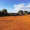 29ヶ国目 タンザニア~地球散歩~