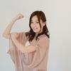 【ダイエット】効果的な筋トレとヨガで体の中からダイエットする方法