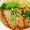 バリエーション豊富!香港で麺料理がおすすめのお店5選!
