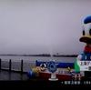 【暗雲が垂れ込める中】上海ディズニーリゾート  9日から一部施設で営業再開 〔やはりエアロゾル感染の可能性?〕
