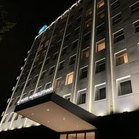 ACホテル・ベルリン・マリオット【宿泊レビュー】
