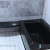 【浴室】TOTOサザナかPanasonicオフローラか?