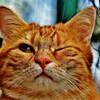 『猫と幽霊と日曜日の革命/サクラダリセット1』時間の流れのまとめ