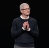 Appleが発表した9つの新サービス・新機種の発表をシンプルにまとめてみました(2019年3月)