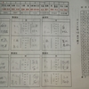 【卓球・大会まとめ】第55回TSP杯板橋プレミアム 2ミックスダブルス団体戦