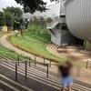 吉祥寺から多摩六都科学館へ 小2の娘と行ってきました。