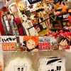 東京駅の東京キャラクターストリートにはキャラクターショップがいっぱい!