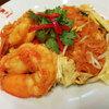 世界のベストスープ20選と人気のタイ料理トップ10