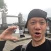 【観光嫌い!!】イギリス観光してきた!!!
