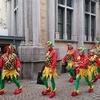 ヨーロッパ60日間旅行記⑳ベルギー編、ブリュージュで運河クルーズとドゥハルヴマーン醸造所見学