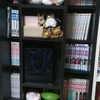 あなたの本棚見せてくださいvol.0026 - 20代女性