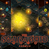 TRIGLAV:最高難易度エリア「スカラボイド」を徹底攻略!