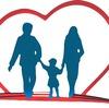 【保険 健康割引】チューリッヒ収入保障プレミアムに加入!血圧良好・非喫煙なら超お得!