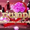 Triumph(トリンプ)大阪 セラピストKさん【B:RANK】