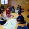 【和歌山県×奈良県の地域おこし協力隊交流会 開催しました。】