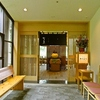 【オススメ5店】軽井沢(長野)にある和食が人気のお店