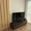 TP-Linkのモデム使用。「光テレビどこでも」アプリでやっとテレビがみれるようになった 一条工務店 i-Smart