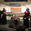 【HOTLINE PRESS水戸店Vol.15】ガーベラ