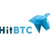 ノアコイン(Noah Coin)最新情報☆彡3月12日にHitBTC上場決定!