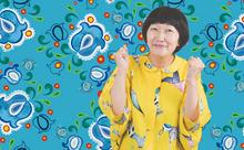 英語学習とダイエットは同じ?英語はずっと憧れです! お笑い芸人、川村エミコさんインタビュー(後編)
