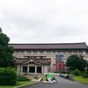 常設展@東京国立博物館