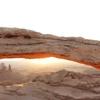キャニオンランズ国立公園 / Canyonlands National Park