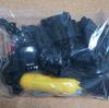 【お買い得?】GoPro 8-in-1アクセサリーセット買っちゃった