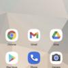 Androidアプリ新製品リリースプロジェクトの話
