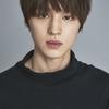 韓国ドラマ「Run On」のアイドル役、チェジェヒョンに見覚えがありすぎた