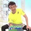 【神回!】おかあさんといっしょ 夏特集が放送されました!(Yoshio's Boot Camp!)