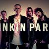 YouTubeより~Linkin Park~
