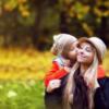子供の育て方 子どもが伸びる親のあり方とは?