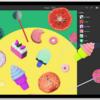 デザイナーの卵必見【 Photoshop for iPad】現役フォトショッパーが考察