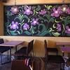 CAFE SUMIRE(カフェ スミレ)