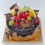 【2019年版】こだわりのバレンタインケーキがある宇都宮で人気のケーキ屋さん8選