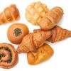 セカンドハーベスト・ジャパンの食品支援
