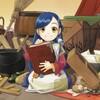 本好きの下剋上 ~司書になるためには手段を選んでいられません~ 第1話 雑感 エンドカードの絵でやれよ。