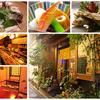 【オススメ5店】尾道(広島)にある居酒屋が人気のお店