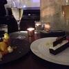 バンクーバー/ガスタウンのデザート&シャンパンのお店「MOSQUITO」が超絶おしゃれ!