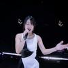 【無料】PSVR 宇多田ヒカルは誓いがオススメ