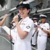 遠洋練習航海2019の公式動画