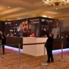 「SAP TechEd 2019 ラスベガス」当日レポート編 Day0