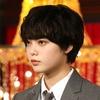 "『FNS歌謡祭』平手友梨奈の評価一変!""口パク疑惑""で冷ややかな声"